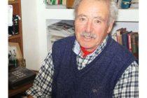 Jorge Villalba: «Es impresionante el resultado que ha dado la Ivermectina»