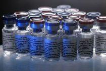 ¿Será obligatoria la aplicación de la vacuna rusa contra el coronavirus en la Argentina?