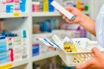 El Gobierno fija por 150 días precios máximos para medicamentos para tratar el coronavirus