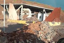 Alejandro Santillán: «Continúa el conflicto entre AOMA y Loma Negra»