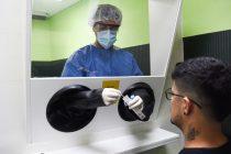 Coronavirus: Se superó el millón y medio de contagios en Argentina