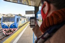 Destinos turísticos: ¿Cómo será viajar en colectivo y trenes?
