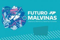 Programa Futuro Malvinas: Dos Colegios fueron ganadores