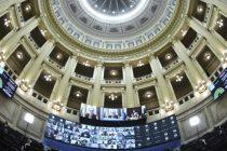 Desde el lunes el Senado discute en comisiones el proyecto de legalización del aborto