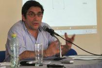 ARUNA renovó su comisión directiva con representación de Radio Universidad