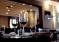 Bares y restaurantes podrán funcionar hasta las 5 de la mañana