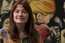 Estela Díaz: «Hay un contexto propicio para que el aborto sea ley»