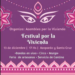 Festival de la asamblea