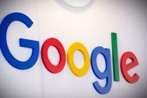 Google sufre una caída de sus servicios Gmail, YouTube y Hangouts