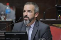 «Vidal busca que sigamos unidos como oposición»