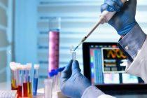 Pandemia en el país: más hisopados, más contagios y 213 muertes en 24 horas