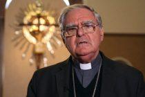 Para la Iglesia, la legalización del aborto profundizará la grieta