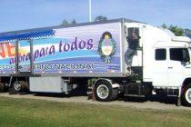 """""""Carne para Todxs"""": los cortes que se venderán con rebajas de hasta el 40%"""
