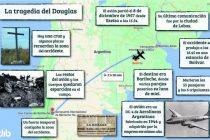 La tragedia que sacudió a Bolívar en 1957