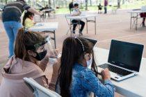 Ante falsos rumores que circulan por redes sociales aclaran la continuidad de las clases presenciales