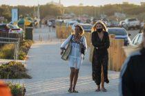 Temporada en pandemia: el mejor fin de semana para los destinos bonaerenses