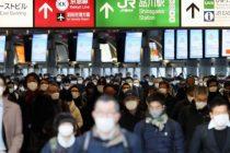 Japón detecta una nueva cepa de Covid-19 de mayor contagiosidad