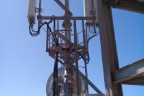 Loma Negra y Claro avanzan en la conectividad de 4G en Olavarría