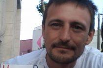 Martín Roldán respondió la intimación de Coopelectric