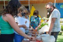 Programa de Apoyo a la Cerámica Artesanal olavarriense