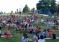 Se hace el Laprida Rock: Será este fin de semana en el balneario