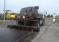 Se abrirá la licitación de repavimentación de la ruta 51: Tramo Tapalqué – Azul