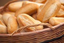 Estiman que el pan aumentará entre el 10 y 15% esta semana