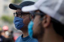 Coronavirus en el país: leve descenso de casos y muertes pero no de internados en terapia intensiva