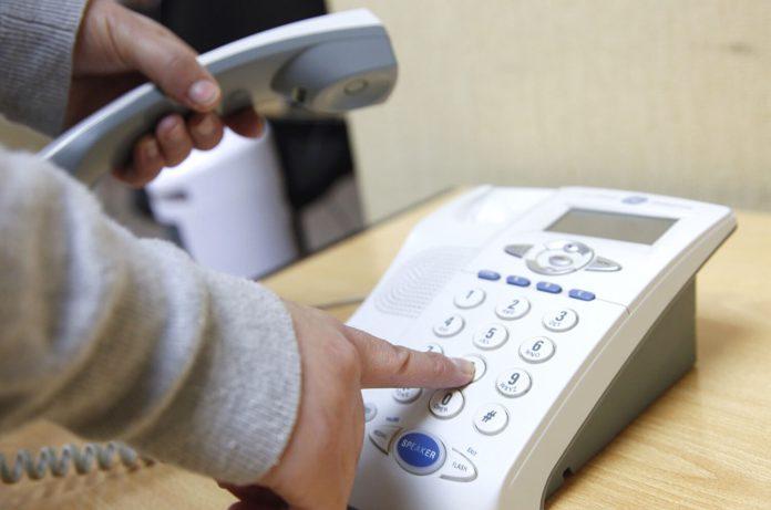 Autorizan subas para las facturas