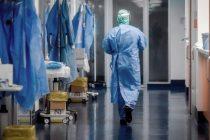 Coronavirus en el país: confirman 2.922 casos y otras diez muertes