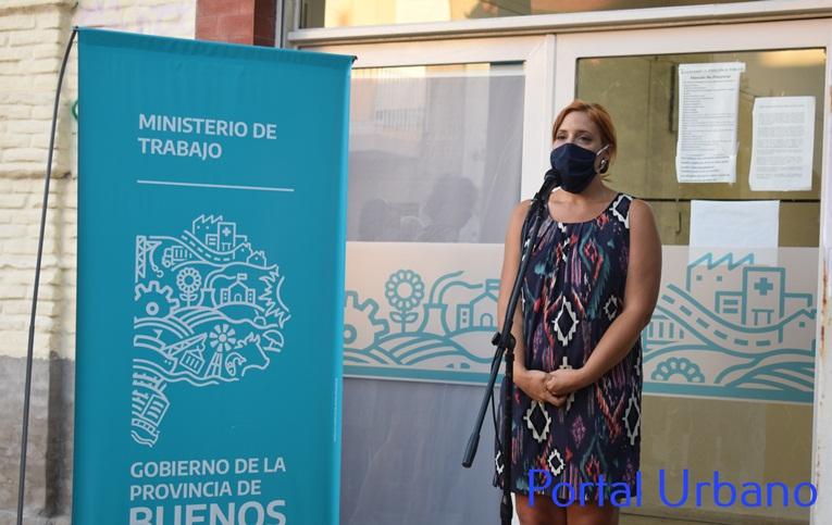 Mara Ruiz