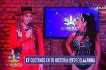 Exitoso VIVO El Carnaval Olavarría 2021: hoy se repite por las redes del Foro Olavarría