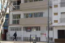 Alquileres: agentes inmobiliarios advierten que subirán los precios por registrar los contratos