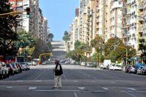 Coronavirus: ¿en qué fase está cada municipio de la provincia de Buenos Aires?