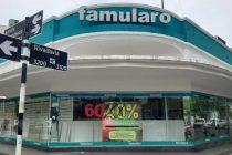 Se vendió una tradicional tienda de Mar del Plata: aseguran que no habrá despidos