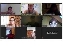 Gestión de Residuos: nueva charla virtual informativa