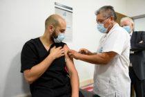 Sputnik V: la oposición pide que se haga público cómo se vacunó y a quién