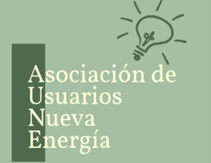 Comunicado de nueva energía