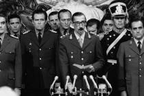 La memoria persiste y la sociedad argentina impide el retorno de la impunidad