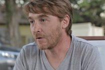 Gonzalo Dolagaray: «el comité local de la UCR da un ferviente apoyo al pueblo de Formosa»
