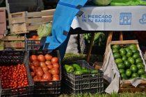 """Se viene la primera edición de """"Mercado Olavarriense"""""""