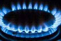 Olavarría incluída en un proyecto de ley que busca que 50 distritos bonaerenses paguen 50% menos de gas