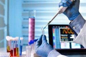 23.718 nuevos contagios informados evidencian