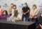 Germán Caputo: «El Hospital está saturado pero no colapsado»