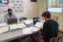 Con varios proyectos se realizará una nueva sesión virtual del HCD