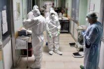 Provincia pide a clínicas y hospitales que suspendan cirugías que no sean urgentes