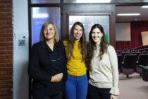 Ciencia en primera plana: gran repercusión de investigación con aporte FIO