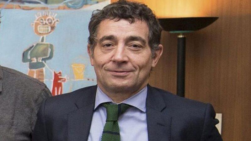 Rodríguez Simón