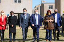 «Esta es la foto de la unidad de los que queremos poner de pie a la Argentina»