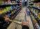 Lanzan programa para que 8.000 mipymes lleguen a las góndolas de supermercados